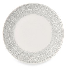 Vera Wang Wedgwood® Simplicity Cream 11-Inch Dinner Plate