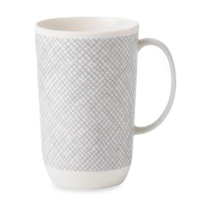 Vera Wang Wedgwood® Simplicity Cream Mug