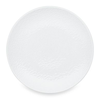 Noritake® WoW Snow Salad Plate