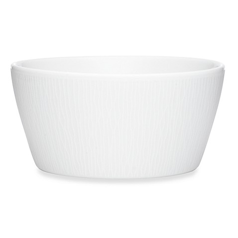 Noritake® WoW Wave 7 3/4-Inch Cereal Bowl