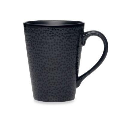 Noritake® BoB Snow Mug