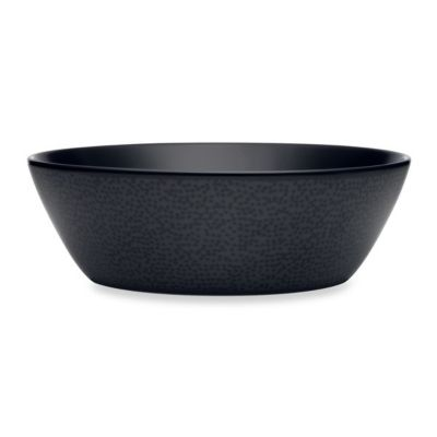 Noritake® BoB Snow 10 1/4-Inch Vegetable Bowl