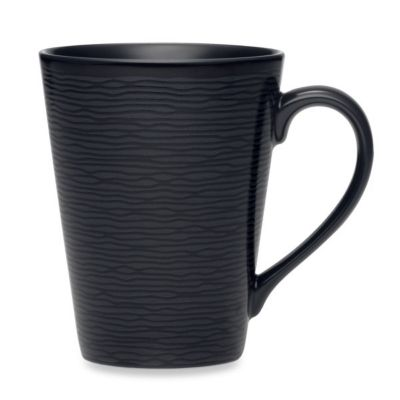 Dishwasher Safe Swirl Mug