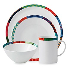 Royal Doulton® Paolozzi Dinnerware