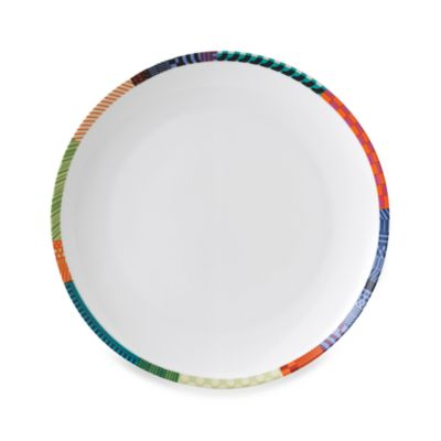Royal Doulton® Paolozzi 11.8-Inch Round Platter