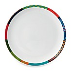 Royal Doulton® Paolozzi 10 1/2-Inch Dinner Plate