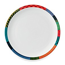 Royal Doulton® Paolozzi 8-Inch Salad Plate