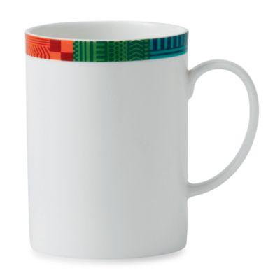 Royal Doulton® Paolozzi 15-Ounce Mug