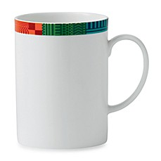 Royal Doulton® Paolozzi 15-Ounce Mug