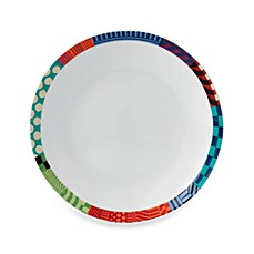 Royal Doulton® Paolozzi 6 3/4-Inch Bread and Butter Plate
