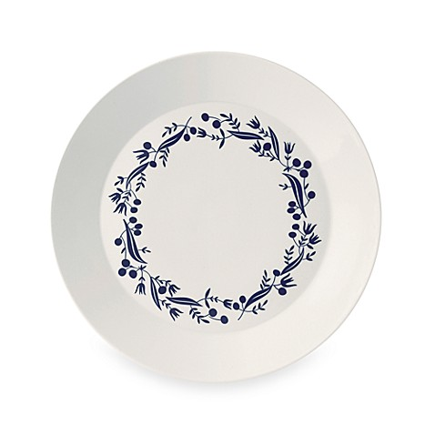 Royal Doulton® Fable 11-Inch Garland Decorated Platter