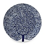 Royal Doulton® Fable 11-Inch Blue Tree Decorated Platter