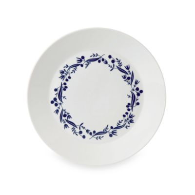 Royal Doulton® Fable 11-Inch Garland Decorated Plate