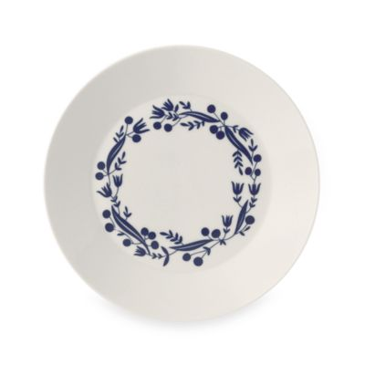 Royal Doulton® Fable 9-Inch Decorated Plate in Garland
