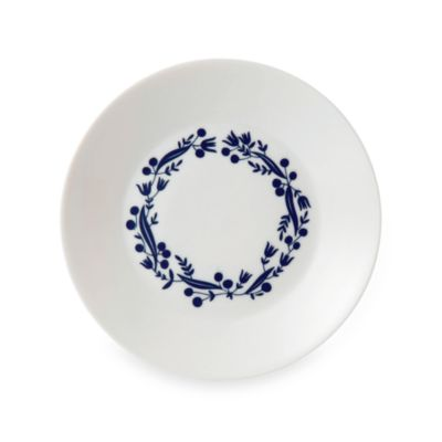 Royal Doulton® Fable 6-Inch Decorated Plate in Garland