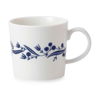 Royal Doulton® Fable Decorated Mug in Garland