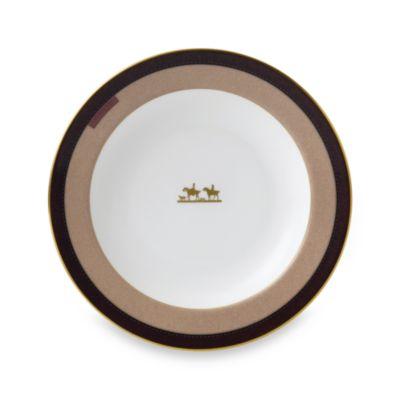 Wedgwood® Rim Soup Plate