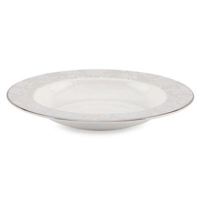 Lenox 9-inch Soup Bowl