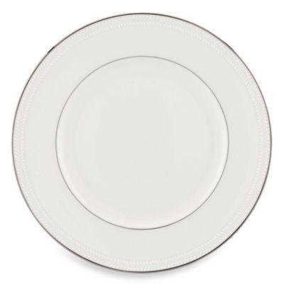 Lenox® Sommerdale 10 3/4-Inch Dinner Plate