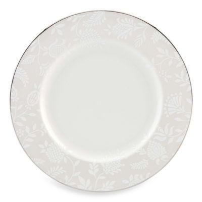 Lenox® Sommerdale 8-Inch Salad Plate