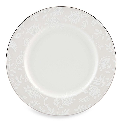 Lenox® Sommerdale 8-Inch Salad Plate