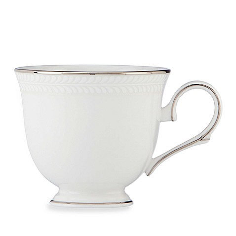 Lenox® Sommerdale 6-Ounce Cup