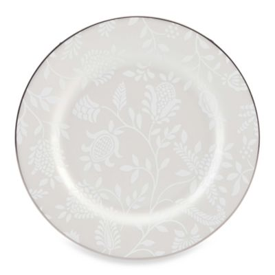 Lenox® Sommerdale 6-Inch Butter Plate