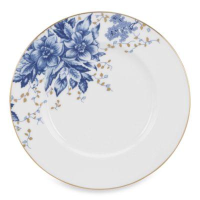 Lenox® Garden Grove 9-Inch Accent Plate