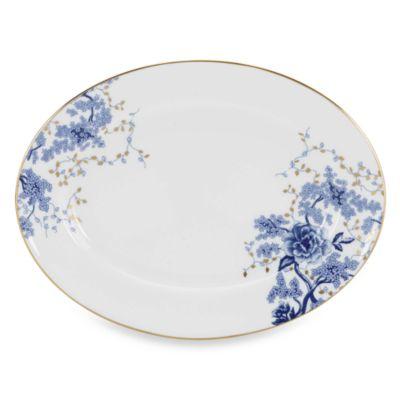 Lenox® Garden Grove 13-Inch Platter
