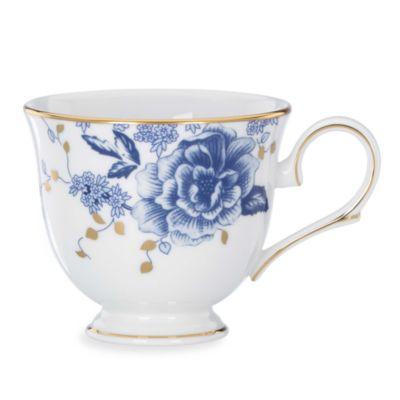 Lenox® Garden Grove 6-Ounce Teacup