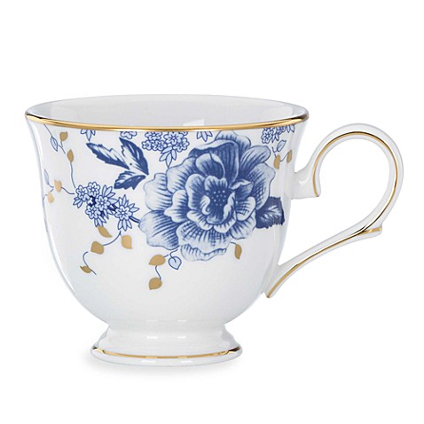 Lenox® Garden Grove 6-Ounce Teacup