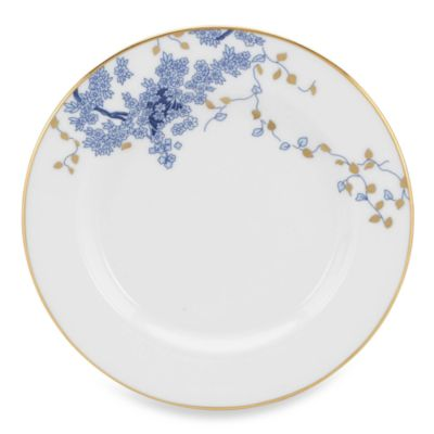 Lenox® Garden Grove 6-Inch Bread and Butter Plate