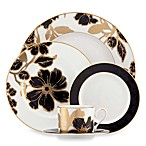 Lenox® Minstrel Gold Fine China Dinnerware