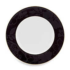 Lenox® Minstrel Gold 9-Inch Accent Plate