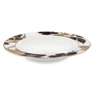 Dishwasher Safe Rim Soup