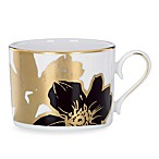 Lenox® Minstrel Gold 6-Ounce Teacup