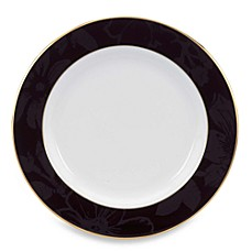 Lenox® Minstrel Gold 6-Inch Bread and Butter Plate