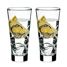 Riedel® Vinum Highball Glasses (Set of 2)