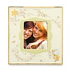 Lenox® Enchanted Moments 2-Inch x 3-Inch Tinker Bell Frame
