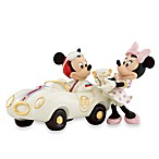 Disney® by Lenox® Winner's Circle with Mickey Figurine