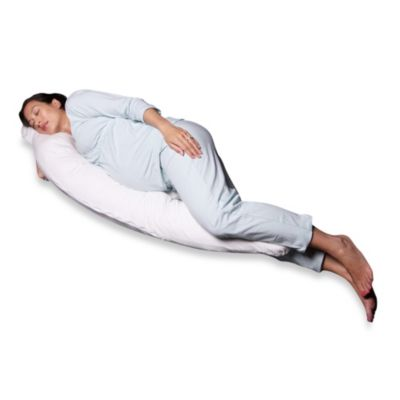 My Brest Friend® 3-in-1 Body Pillow