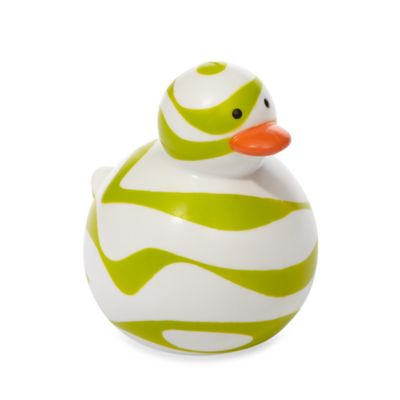 Boon Odd Duck Bath Accessories