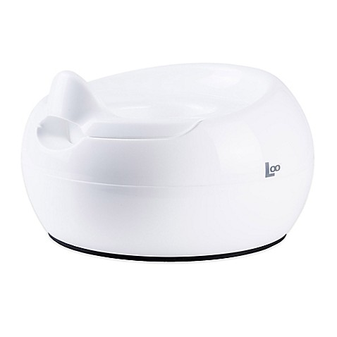 Joovy® Loo Potty Chair