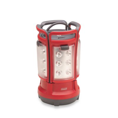 Coleman LED Light