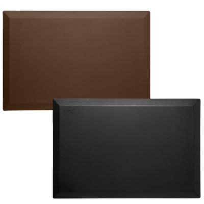 Imprint® CumulusPRO™ 24-Inch x 36-Inch Commercial Grade Mat in Brown