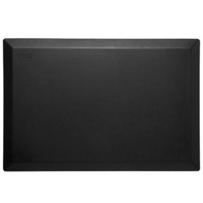 Imprint® CumulusPRO™ 24-Inch x 36-Inch Commercial Grade Mat in Black