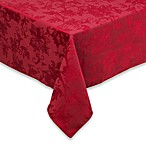 Holiday Joy Tablecloth