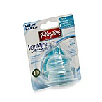 Playtex® VentAire® 2-Pack Natural Shape Nipple