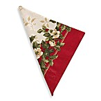 Joyous Holiday Napkins 4-Pack