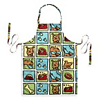 Park B. Smith® Watershed® Doggy Time Apron